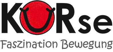 Logo Kurse Faszination Bewegung