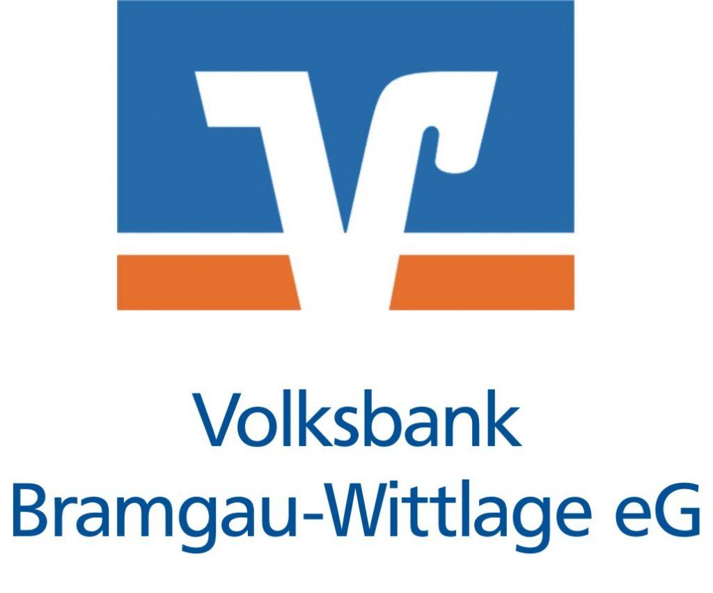 Anzeige Volksbank Bramgau-Wittlage