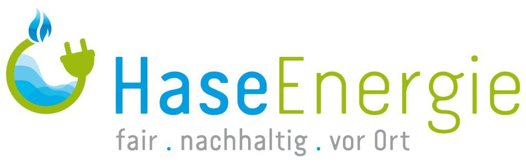 HaseEnergie_Logo